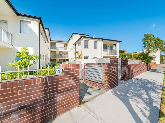 10/133 Brighton Ave, Campsie, NSW 2194