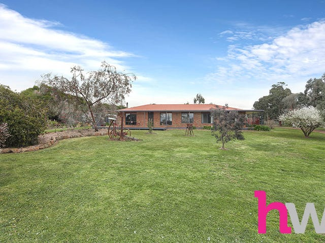 44 Red Gum Drive, Teesdale, Vic 3328