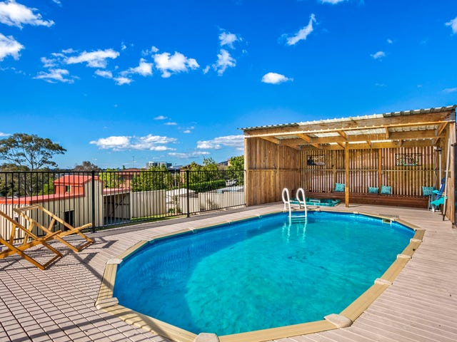 11 Kite Place, Blackbutt, NSW 2529