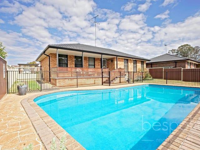 35 Little Street, Cambridge Park, NSW 2747