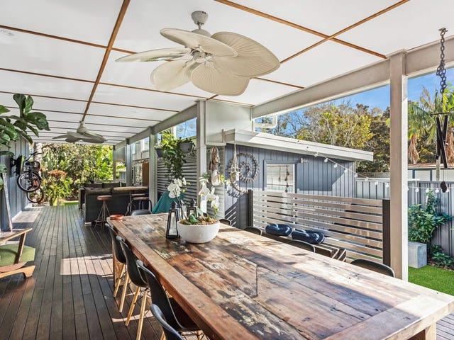 9 Ourringo Street, Budgewoi, NSW 2262