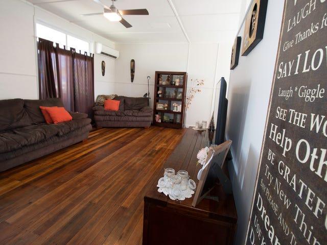 14 Bougainville Street, Mount Isa, Qld 4825