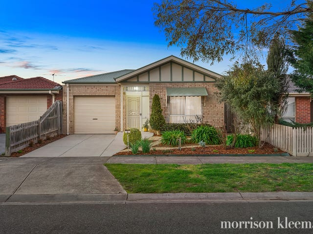 5 Pocheon Place, Whittlesea, Vic 3757