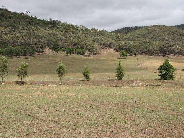 686 Buckaroo Road, Mudgee, NSW 2850