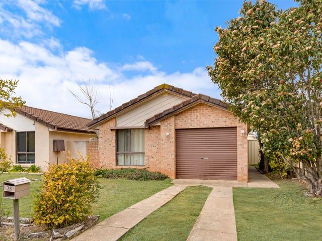2/28 Sebastian Avenue, Rosemeadow, NSW 2560