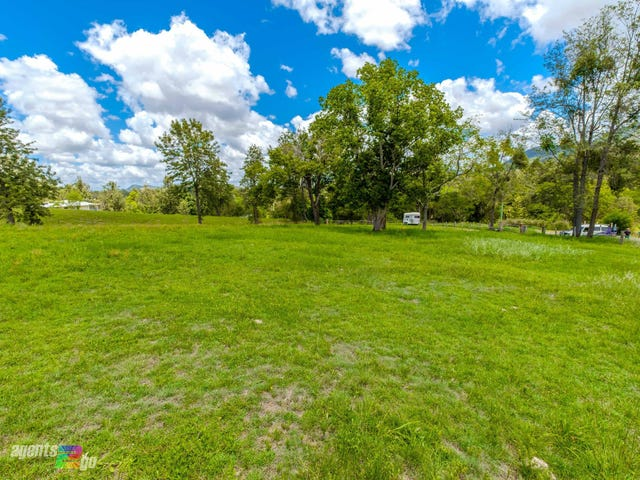 106 Long Road, Pie Creek, Qld 4570