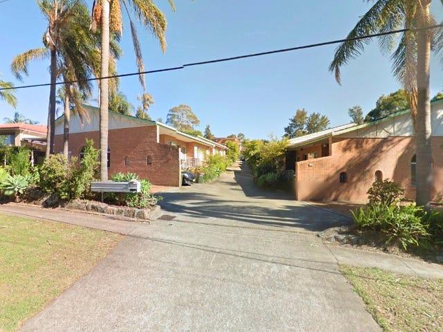 1/8 Lower Mount Street, Wentworthville, NSW 2145