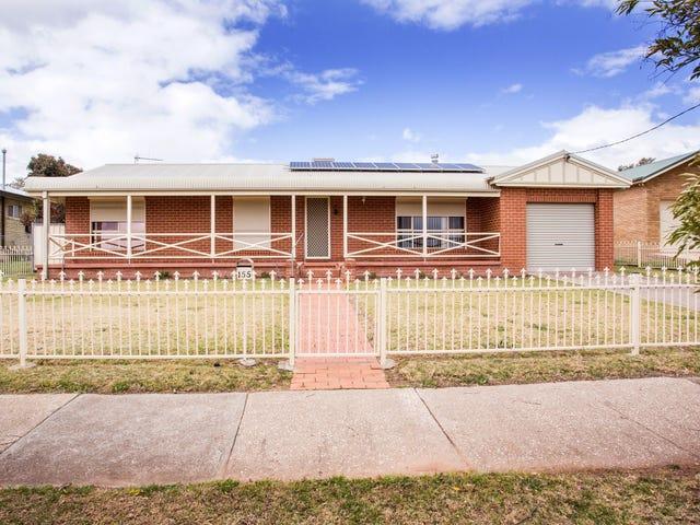 155 Redfern Street, Cowra, NSW 2794