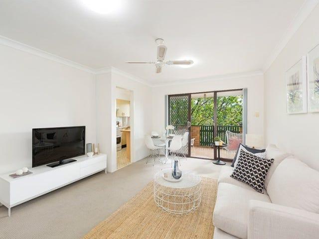 9/24 Gosport Street, Cronulla, NSW 2230