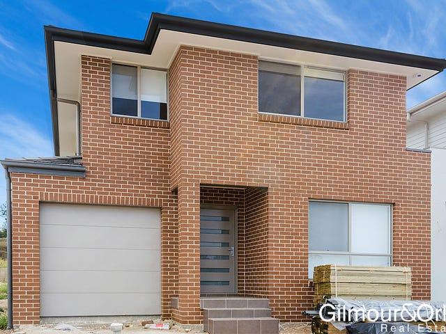 41 Longerenong Avenue, Box Hill, NSW 2765