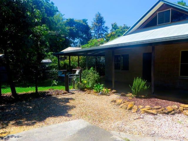 2/4 Julian Rocks Drive, Byron Bay, NSW 2481