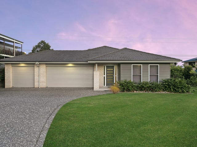 18 Amanda June Close, Joyner, Qld 4500