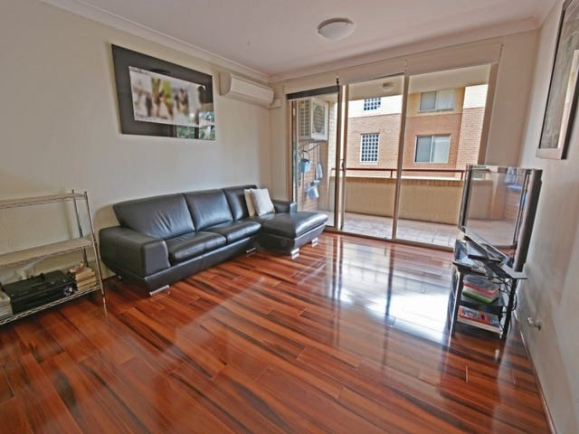 9F/19-21 George Street, North Strathfield, NSW 2137