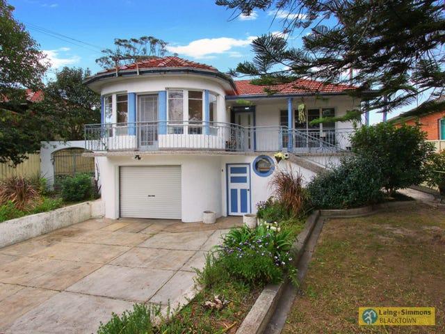 92 Stephen Street, Blacktown, NSW 2148