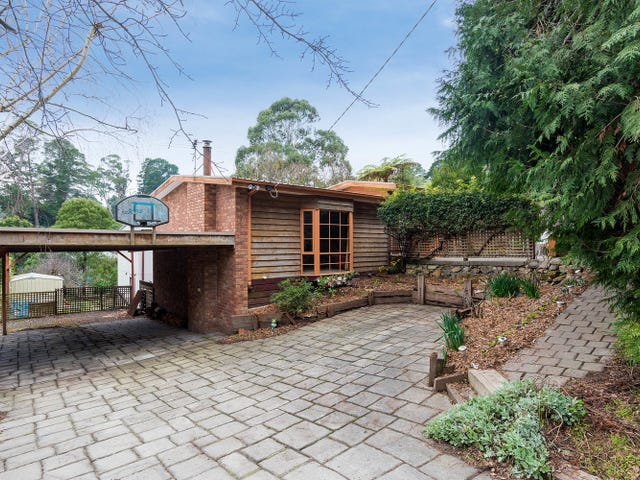 12 George Street, Mount Evelyn, Vic 3796