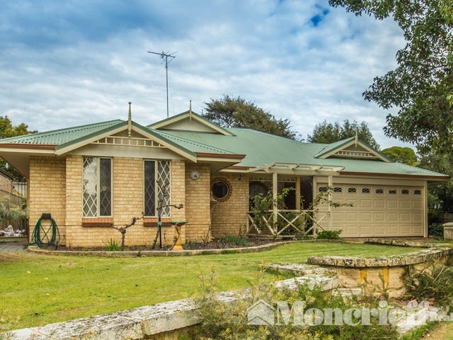 74 Swan Road, Attadale, WA 6156