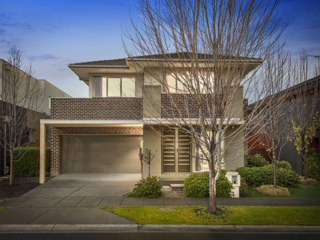 14 Tisane Avenue, Forest Hill, Vic 3131
