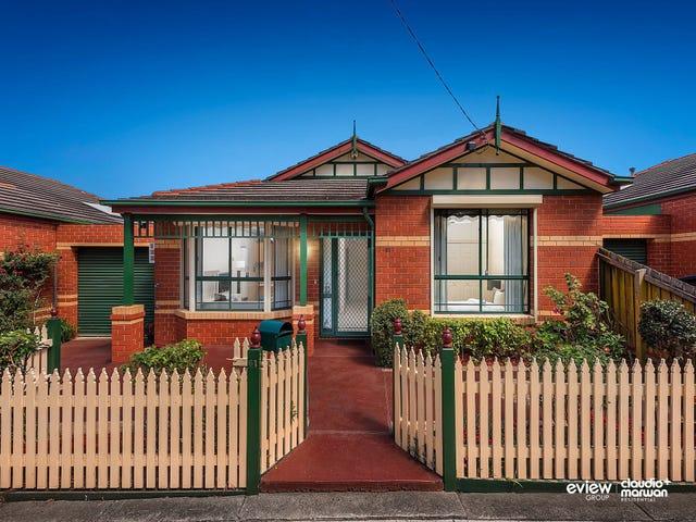 61 Cardinal Road, Glenroy, Vic 3046