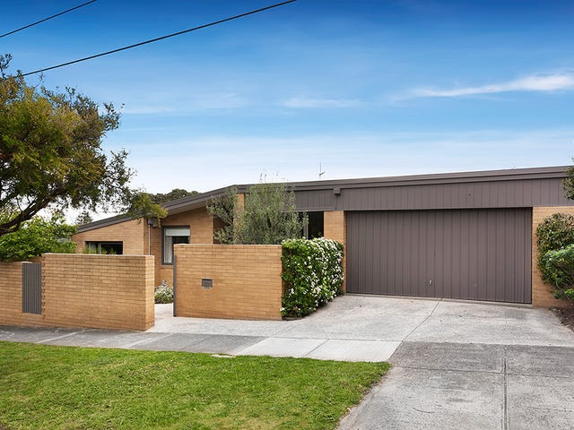 22 Iluka Street, Black Rock, Vic 3193