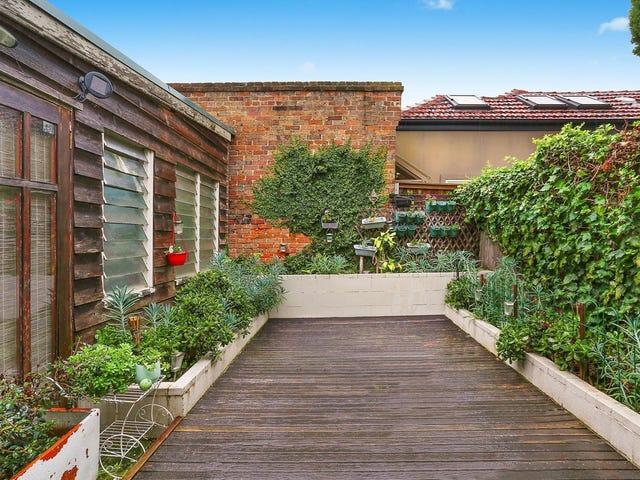 26 Chapel Street, Lilyfield, NSW 2040