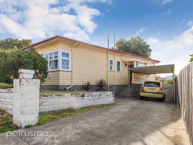 65 Leonard Avenue, Moonah, Tas 7009