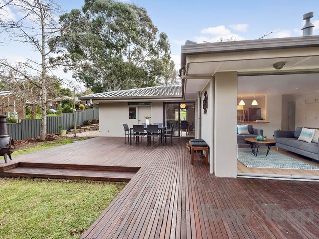 7a Hereford Avenue, Hahndorf, SA 5245