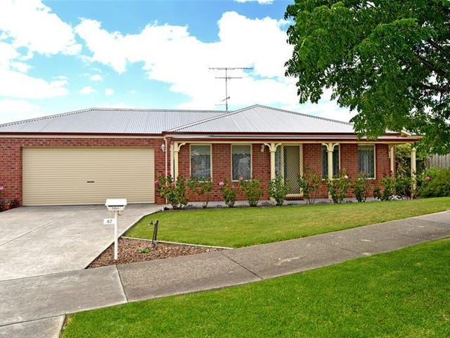 47 Cypress Crescent, Leopold, Vic 3224