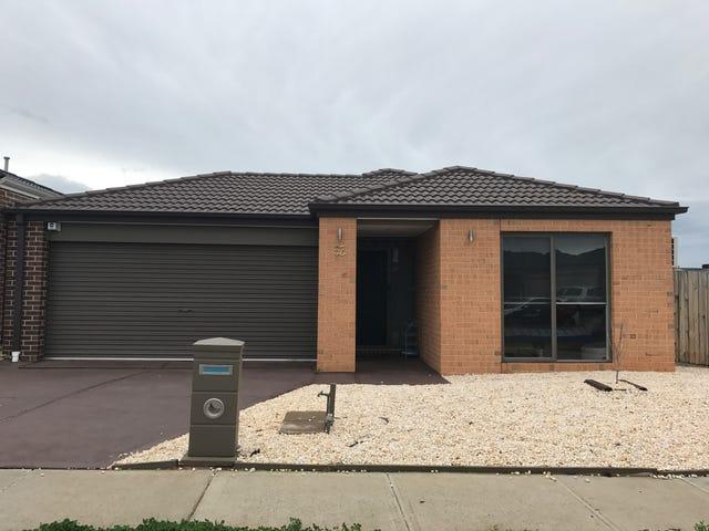 53 Chapman Drive, Wyndham Vale, Vic 3024