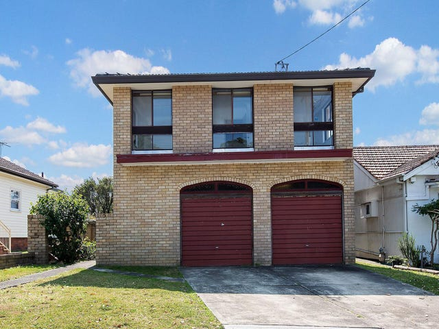 5 Newcombe Street, Sans Souci, NSW 2219