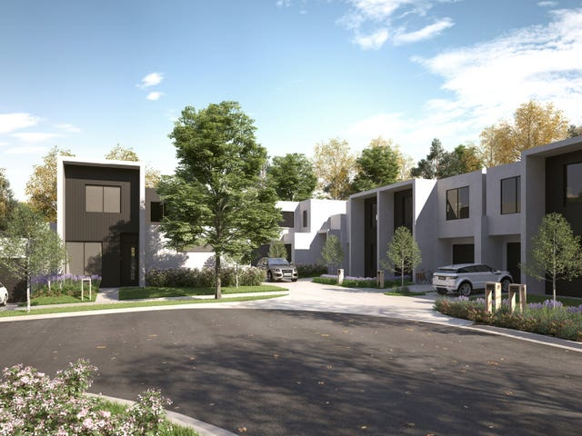 58 Doveton Avenue, Eumemmerring, Vic 3177