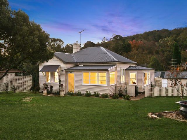 156-158 Merrigang Street, Bowral, NSW 2576