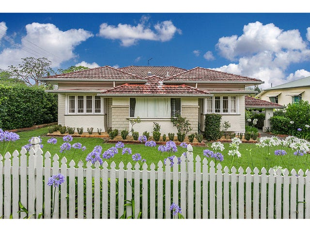 65 Bright Street, East Lismore, NSW 2480