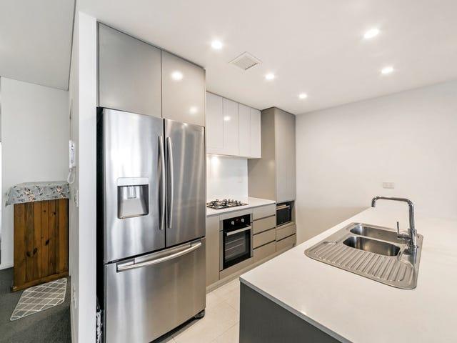 6066/78A Belmore Street, Ryde, NSW 2112