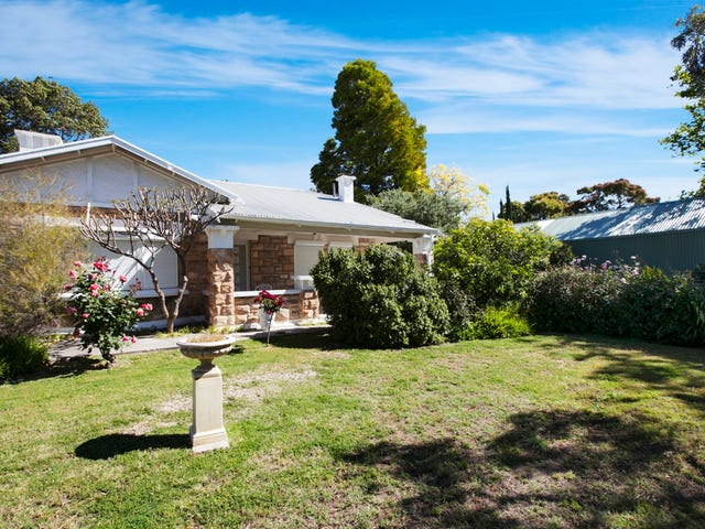 5 Union Street, Goodwood, SA 5034
