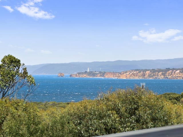 240 Great Ocean Road, Anglesea, Vic 3230
