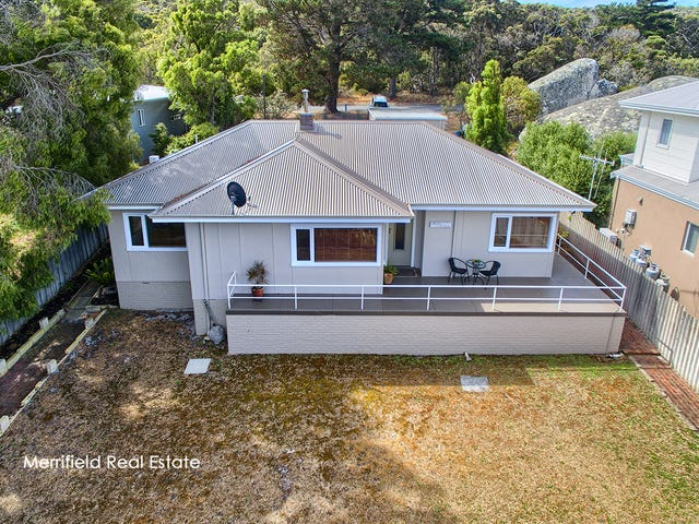 61 Burgoyne Road, Port Albany, WA 6330