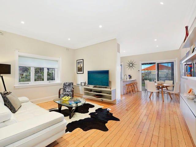 23 Wild Street, Maroubra, NSW 2035