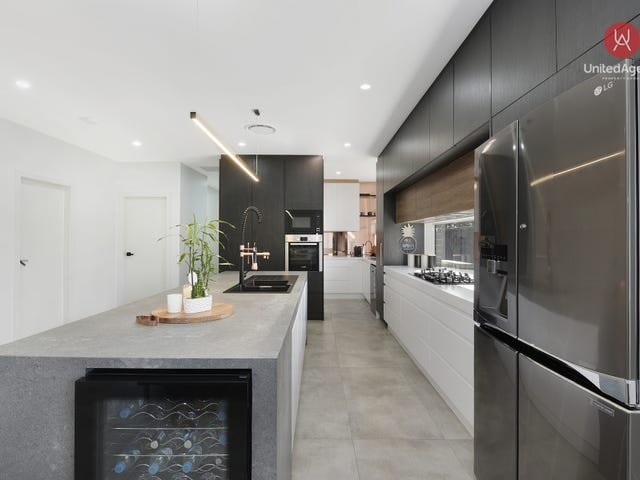 17 Burrows Avenue, Edmondson Park, NSW 2174