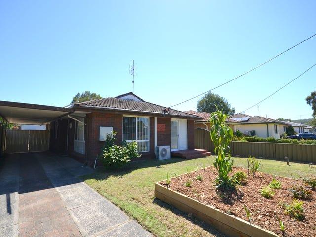 65 Mackenzie Avenue, Woy Woy, NSW 2256
