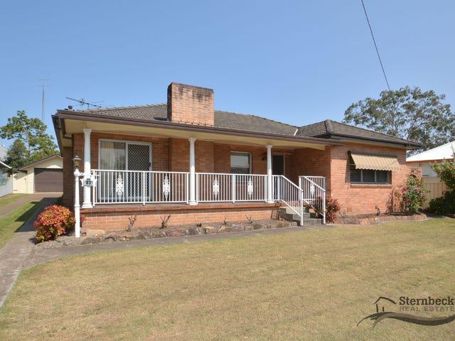 83 Allandale Road, Cessnock, NSW 2325