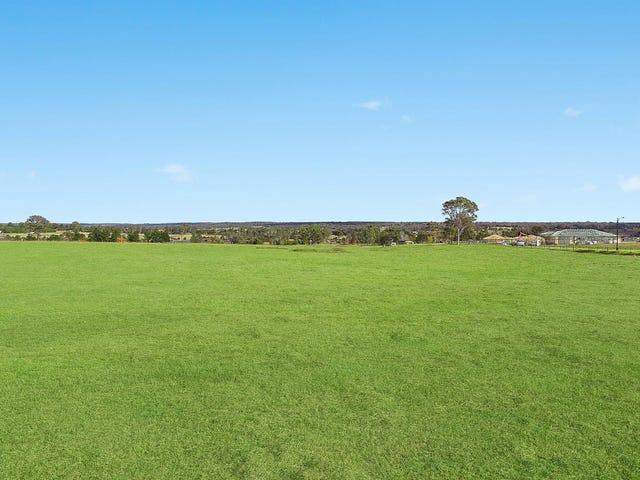 Lot 2, 790 Montpelier Drive, The Oaks, NSW 2570