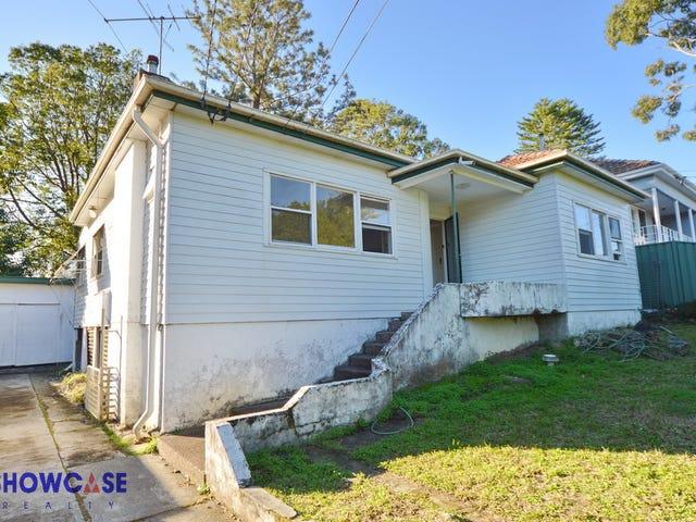 26 Keeler St, Carlingford, NSW 2118