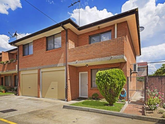 11/116 Hoxton Park Road, Lurnea, NSW 2170