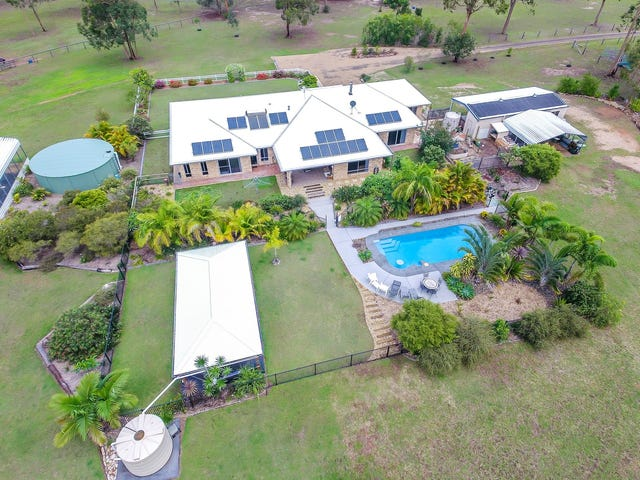 48 Essex Court, Mount Hallen, Qld 4312
