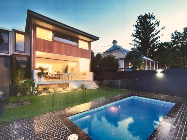 46 Dorchester Street, South Brisbane, Qld 4101
