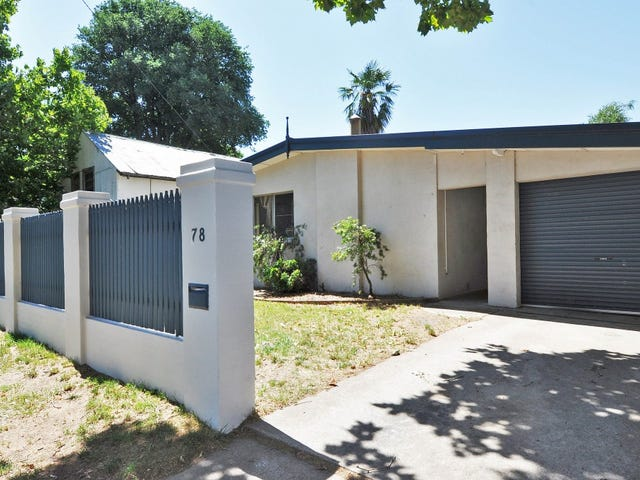 78 Havannah Street, Bathurst, NSW 2795