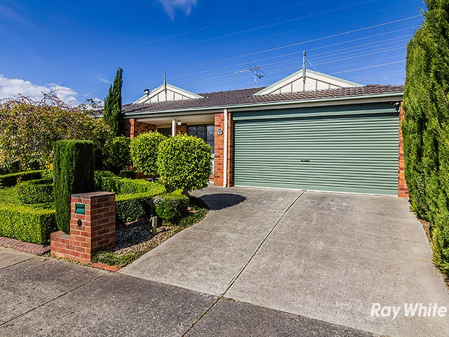 68 Scarborough Avenue, Cranbourne West, Vic 3977