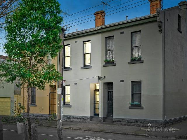 170 George Street, Fitzroy, Vic 3065