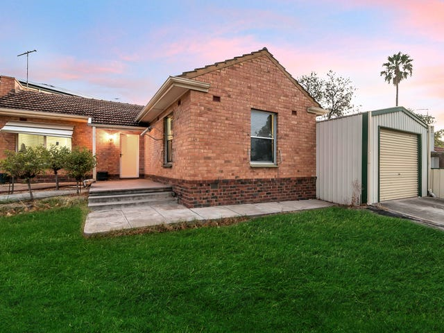 384 Hampstead Road, Clearview, SA 5085