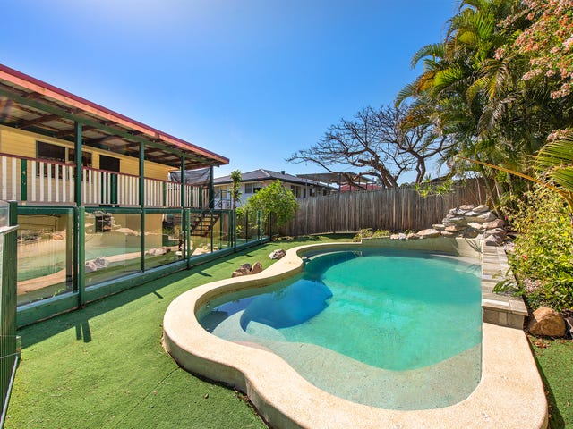 67 Woodlands Drive, Rochedale South, Qld 4123